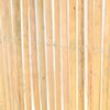 Bamboo fence cover 1x6 m