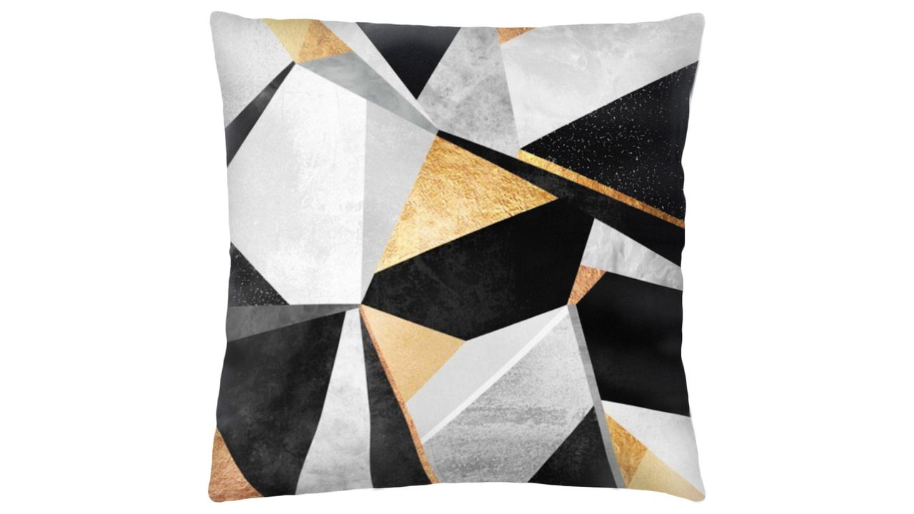 Pillowcase 3d 5