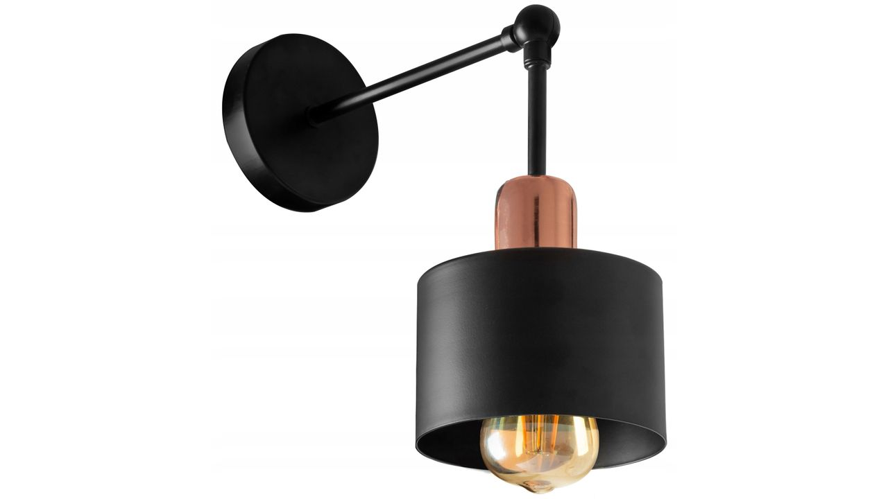 Wall Lamp Sconce CALI APP002-1W