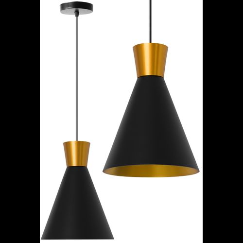 Lamp ARCOT A