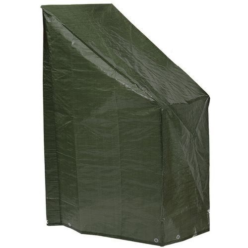 Case/Cover for garden chairs Tarpaulin 392127
