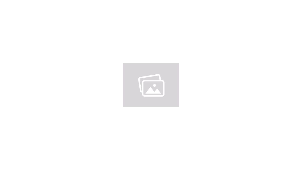 Lampa Geometric Square