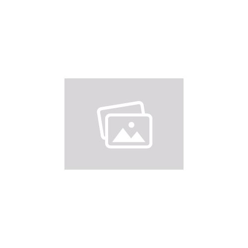 Guma Power Band 32mm czarna Flexifit